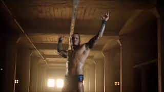 اغنية راندي اورتن الجديدة 2015/2016 جودة عالية HD + الكلمات !