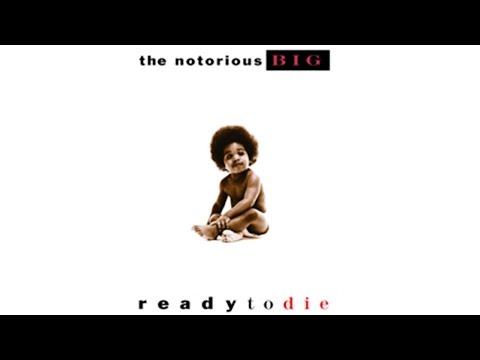 Biggie Smalls - Who Shot Ya (Bonus Track)