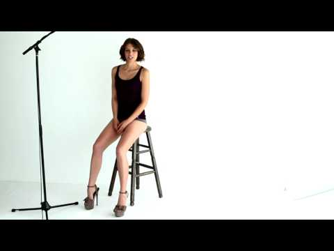 Lauren Cohan - Frequently asked questions for a beautiful woman