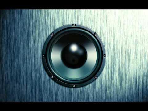 Tu Mera Janu Hai (Remix)