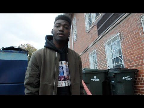 Jay T - Kill Moe (Official Video)|Shot by @sg_the_cameraman