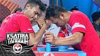 download lagu 20 Besar Beradu Panco - Ksatria Tangguh Episode 9 gratis