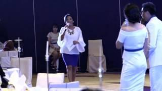 download lagu Rizqiani Putri Mc Surabaya For Lelang Mandiri Fiestapoin Jakarta gratis