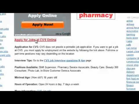 rite aid online job applications all about paid survey