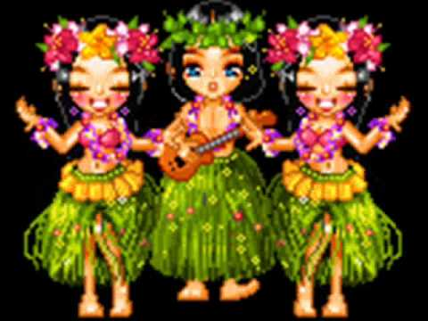 Decije pesme nove Ludi letnji ples.wmv