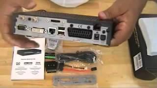 kadıköy DreamBox üsküdar DreamBox bostancı DreamBox arıza ayar servis gsm:0539.732.01.70