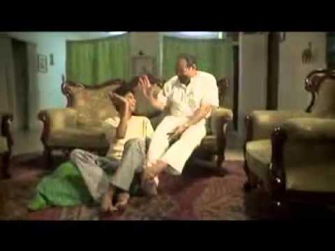 Jol Kona Ore Jai - Valobasi Tai - Jol Shopno By Niloy video