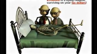 download lagu Kent Hovind - Seminar 4 - Lies In The gratis