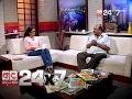 Talking Books - Kumara Siriwardhana