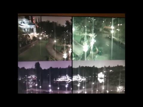 Top 5 Disturbing Ghost Videos (2014)