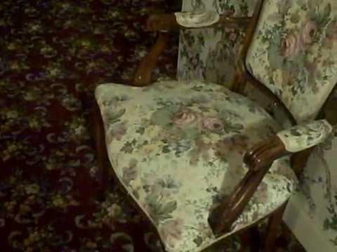 Lizzy Borden - Dead Serious
