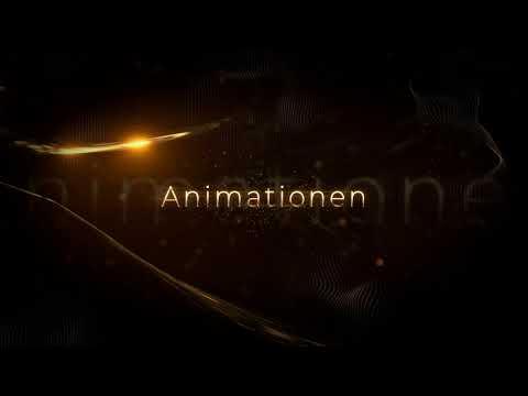 SWAN Viddyoze Videos