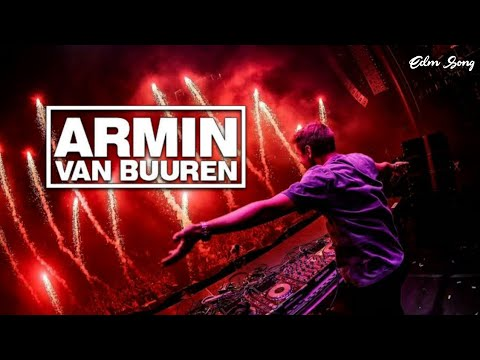 ARMIN VAN BUUREN  Main Stage, ISY Music Festival, ChinaP2019 DROPS ONLY