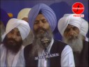 Bhai Maninder Singh Ji-tum Sarnai Aya Thakur video