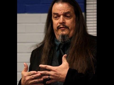 AronRa Destroys Creationist Tract Big Daddy?