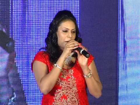 Desi Girl Movie Audio video
