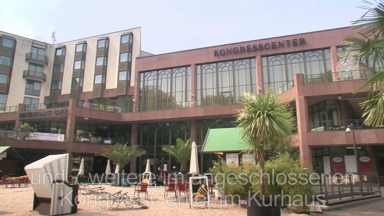 Hotels In Bad Homburg