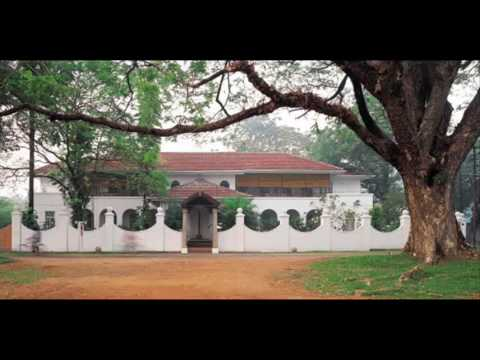 India Kerala Cochin The Malabar House India Hotels India Travel Ecotourism Travel To Care