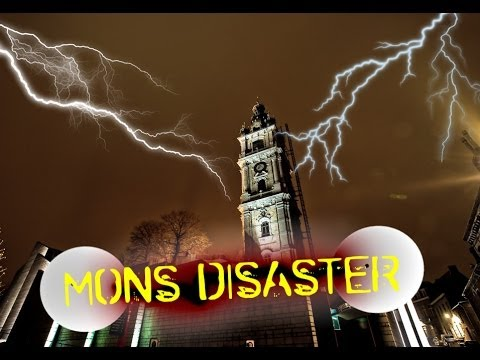 Mons Disaster