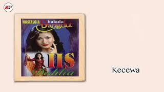 Download lagu Iis Dahlia - Kecewa ( Audio)