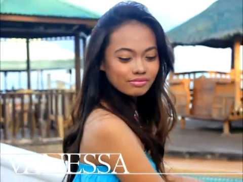 Asianbeauties: Lovely Vanessa Wants To Find The Man Of Her Dreams. video