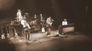 Hey Jude Bootleg Beatles Live Performance Manchester Apollo 04/12/15
