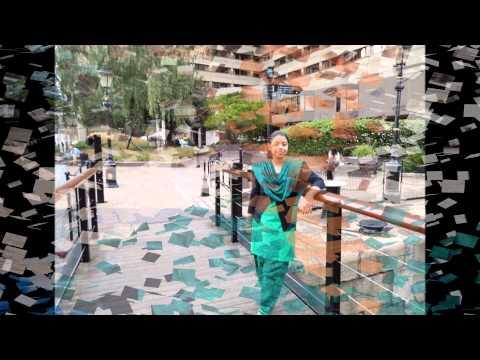 Ek Jibone Eto Prem- Shahid & Shuvomita Banerjee (hd) video