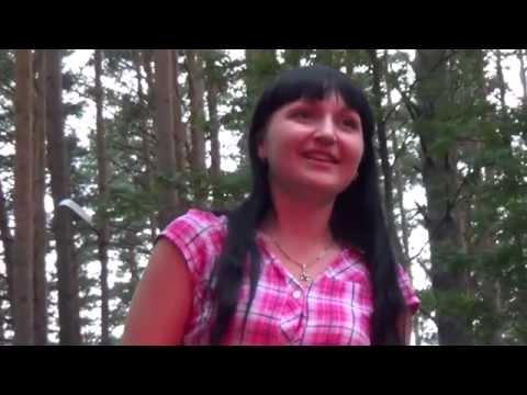 Гализдра Линево 2014 Концерт 05
