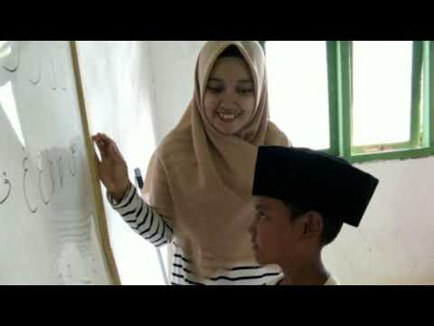 Meningkatkan Minat Belajar Mengaji Di TPA Darul Fattah