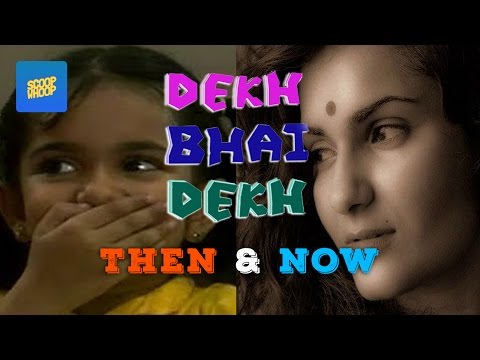 Song Download By T V Serial Hmko Tmse Hogya Hai
