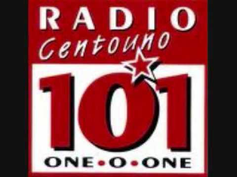 Il 10 marzo 1975 nasce la prima radio libera italiana