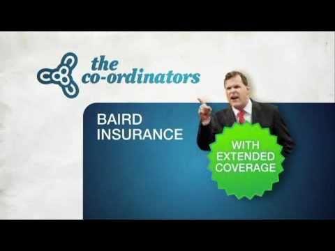 RMR: New Travel Insurance