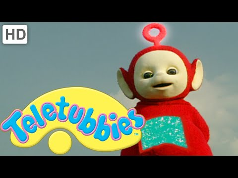 Teletubbies: Animals Pack 4 - Hd Video video