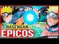 Naruto TOP RASENGAN Mais ÉPICO Do Anime Canal TOP 10 mp3