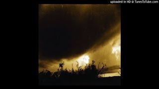 Black ft. Elita – Mittha