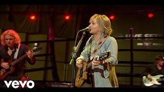 Watch Melissa Etheridge Threesome video