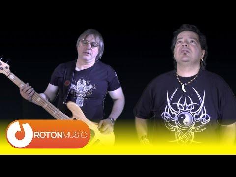 PACT By Leo Iorga & Adi Ordean - Iarta-ma Te Rog (Official Music Video)