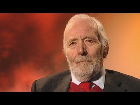 Tony Benn dead: Veteran Labour politician dies aged 88