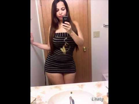 NENA MAS BELLA.wmv