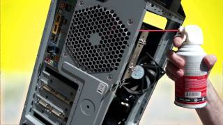 Home Brew Soda, Clean your PC, and Encrypt your Dropbox! - Lifehacker
