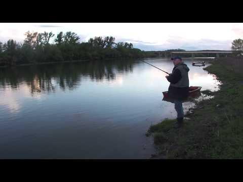 рыбалка на реке черная в камызякском районе