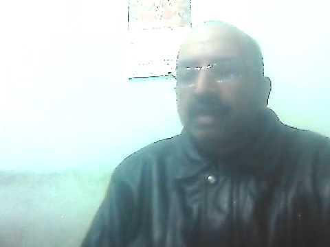 sanjay shauq