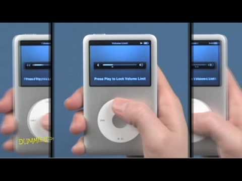 how to get your playlist onto ipod nano