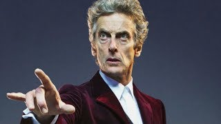 10 Things That Proves Doctor Who Really Exists
