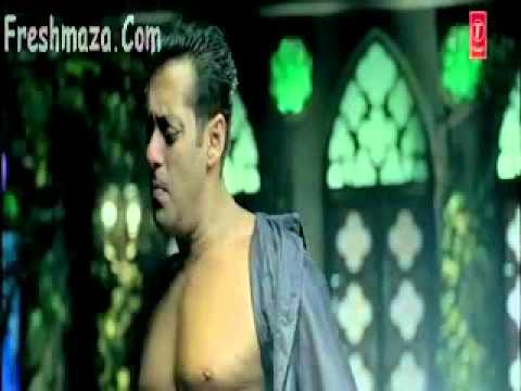 Teri-meri-(bodyguard)-(freshmaza).mp4 video