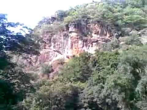 Tamil Nadu Theni Tourist Places video