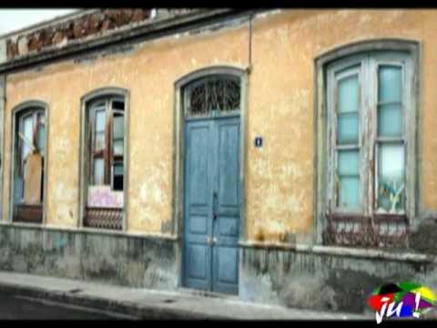 colach-fachadas-casas-antiguas.html