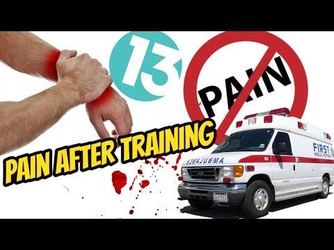 Почему Болит Рука При Тренировке Дриблинга