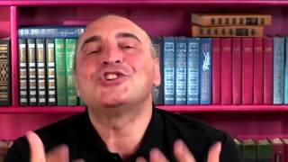 Как завоевать сердце мужчины? Видео тренинг от Владимира Довганя. Что нужно, чтобы завоевать мужчину