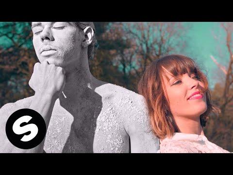 Sam Feldt & Yves V - One Day (feat. ROZES) [Official Music Video]